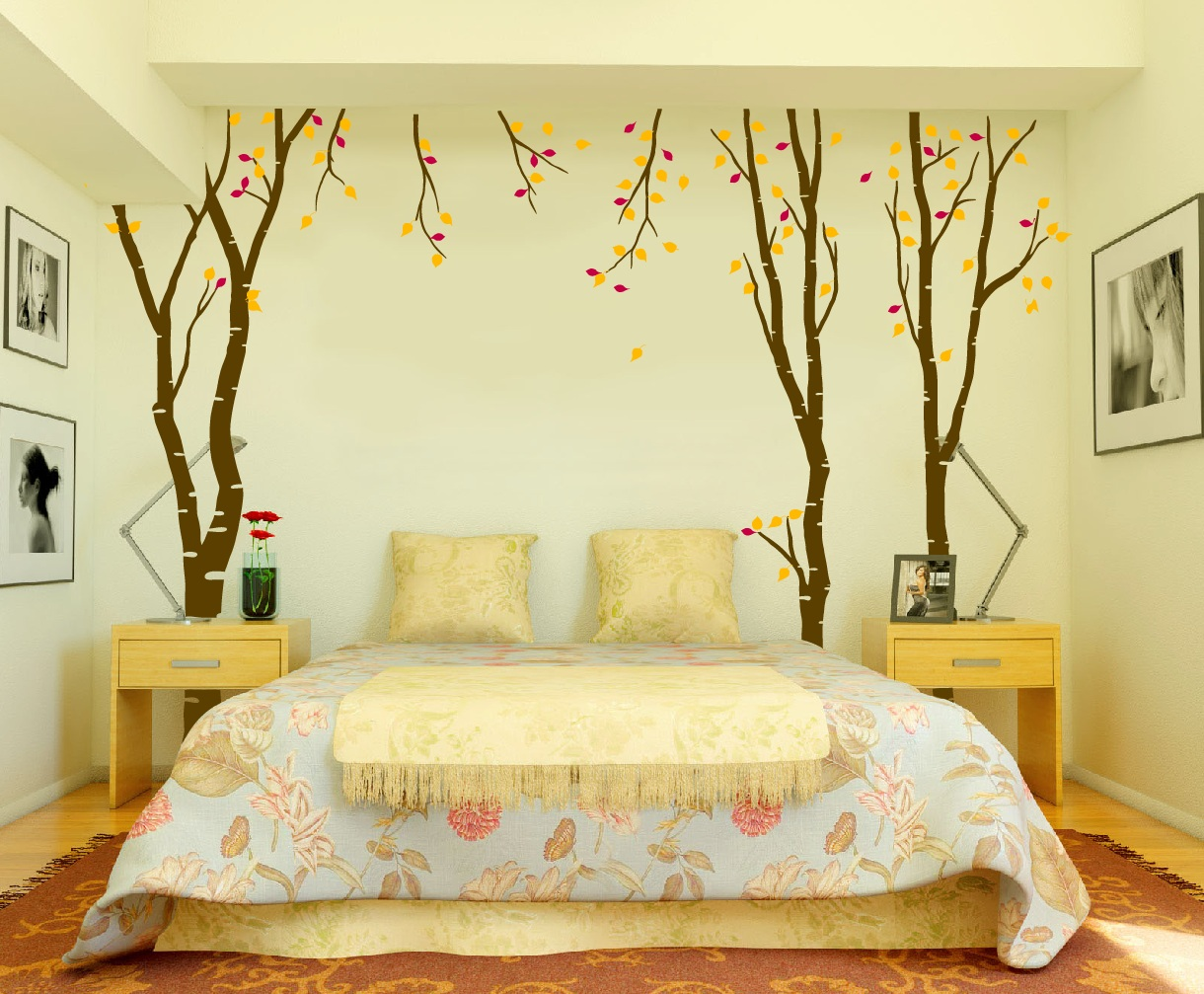 birch-tree-wall-decal-with-leaves-bedroom-decor-autumn-fall-1119.jpg