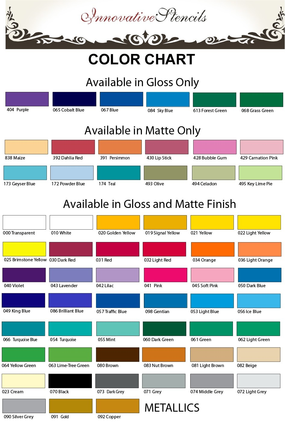 innovativestencils-vinyl-color-chart.jpg