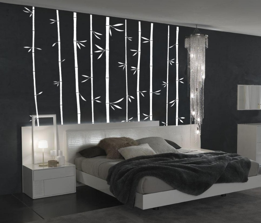 large-wall-bamboo-decal-bedroom-1129.jpg