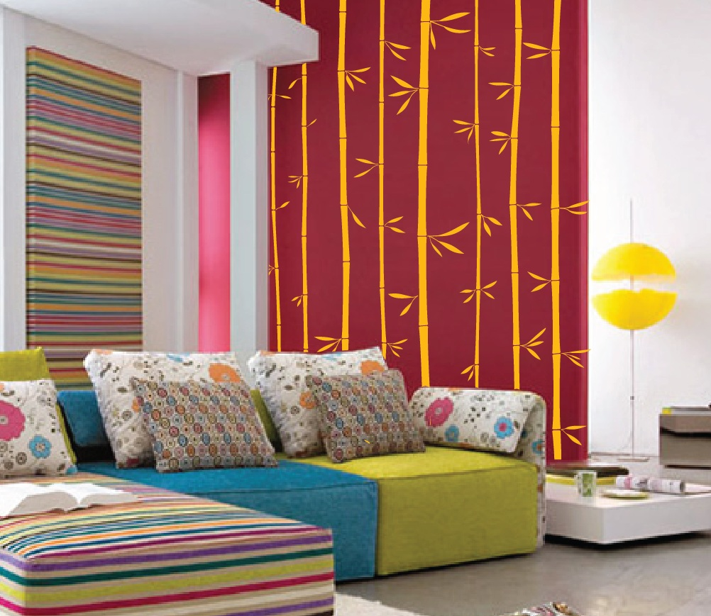large-wall-bamboo-decal-yellow-1129.jpg