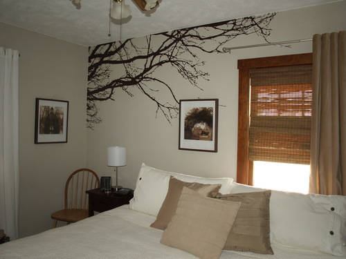 tree-wall-decal-1130-living-room-decor-branches-customer.jpg