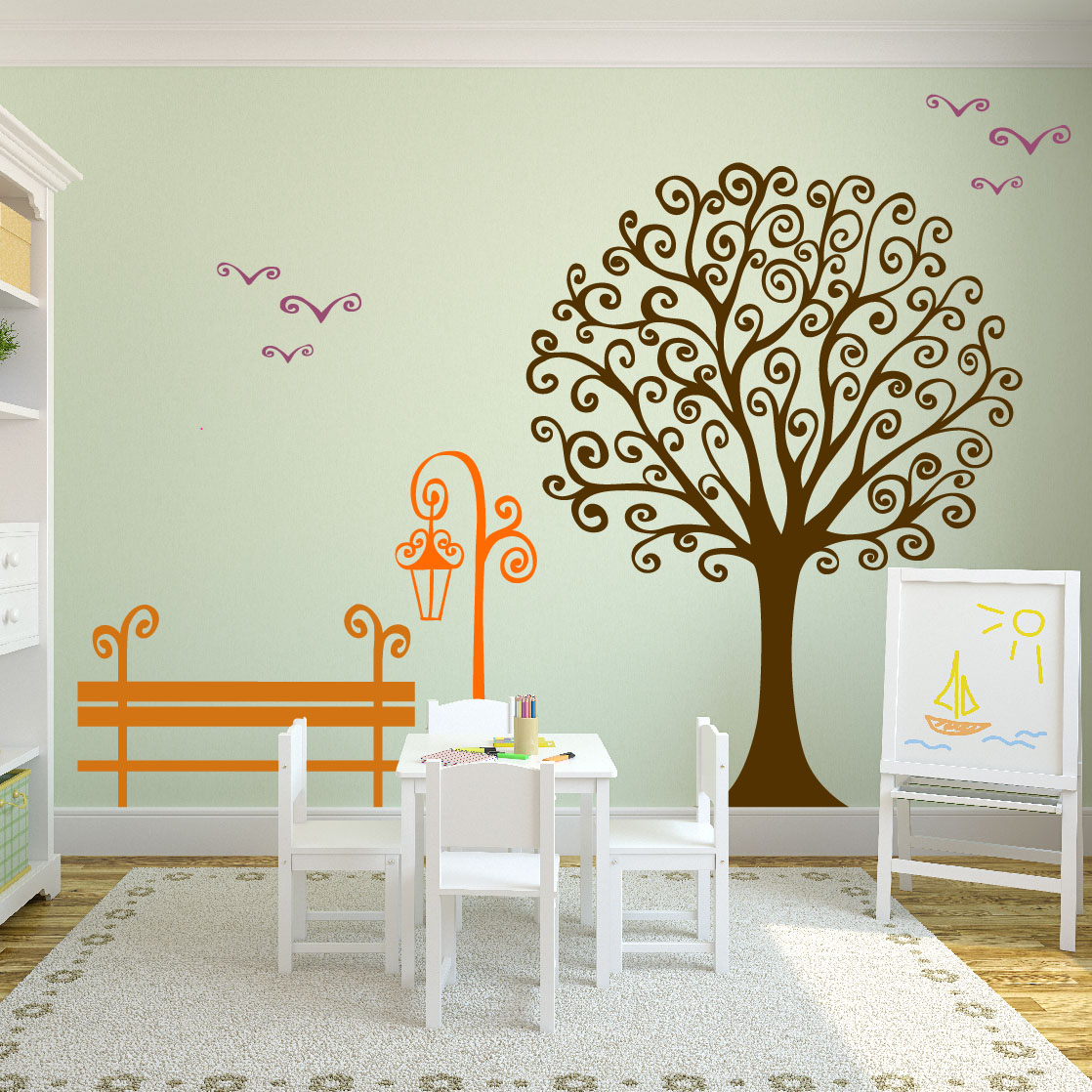 1343-swirly-tree-wall-decal-play-room-outdoors.jpg