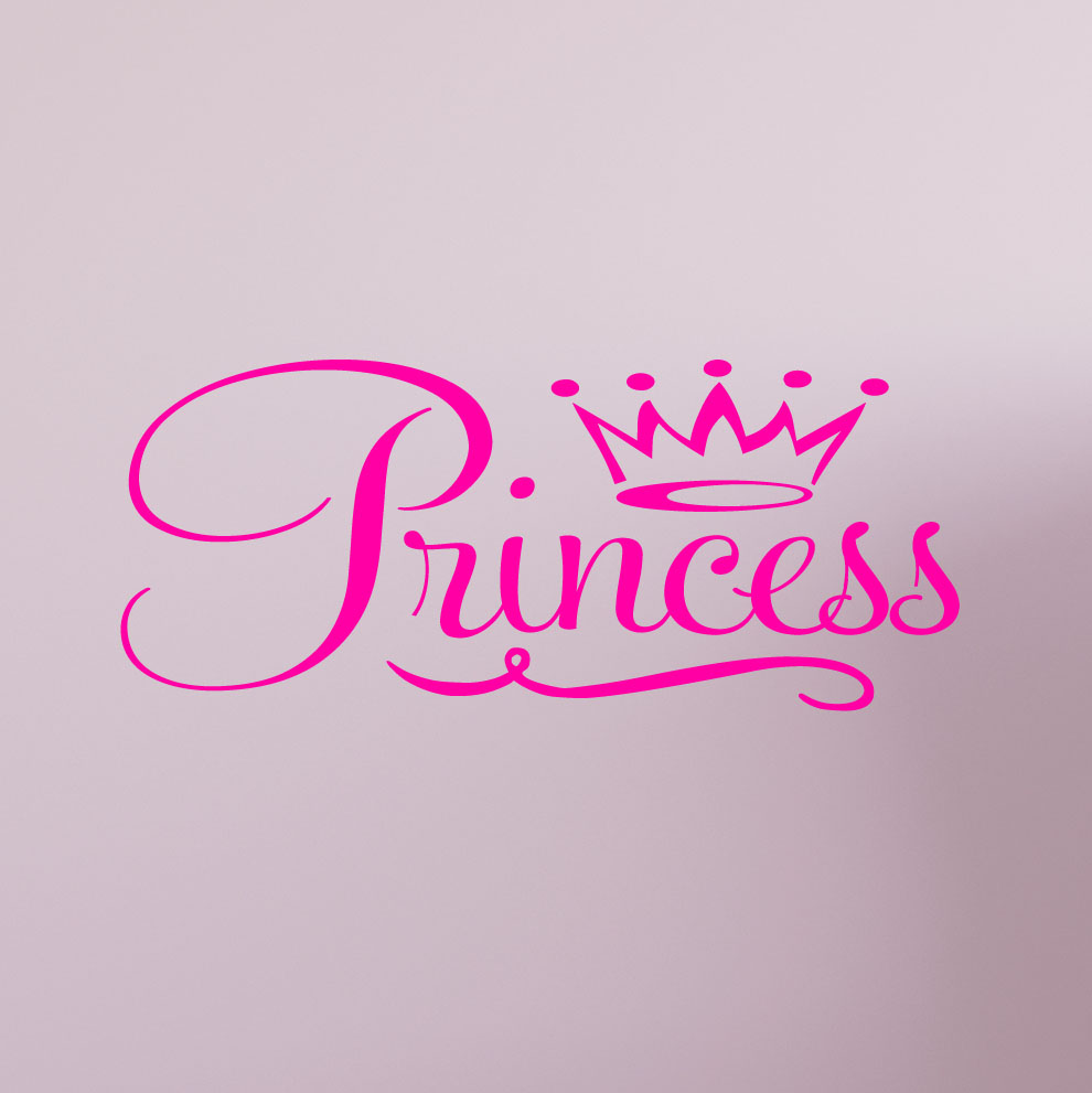 1365-wall-decal-princess-pink.jpg