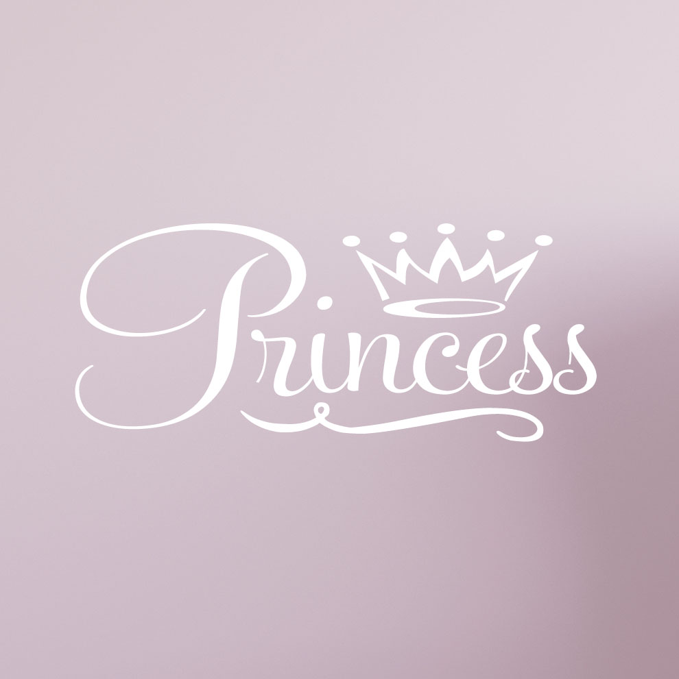 1365-wall-decal-princess-white.jpg