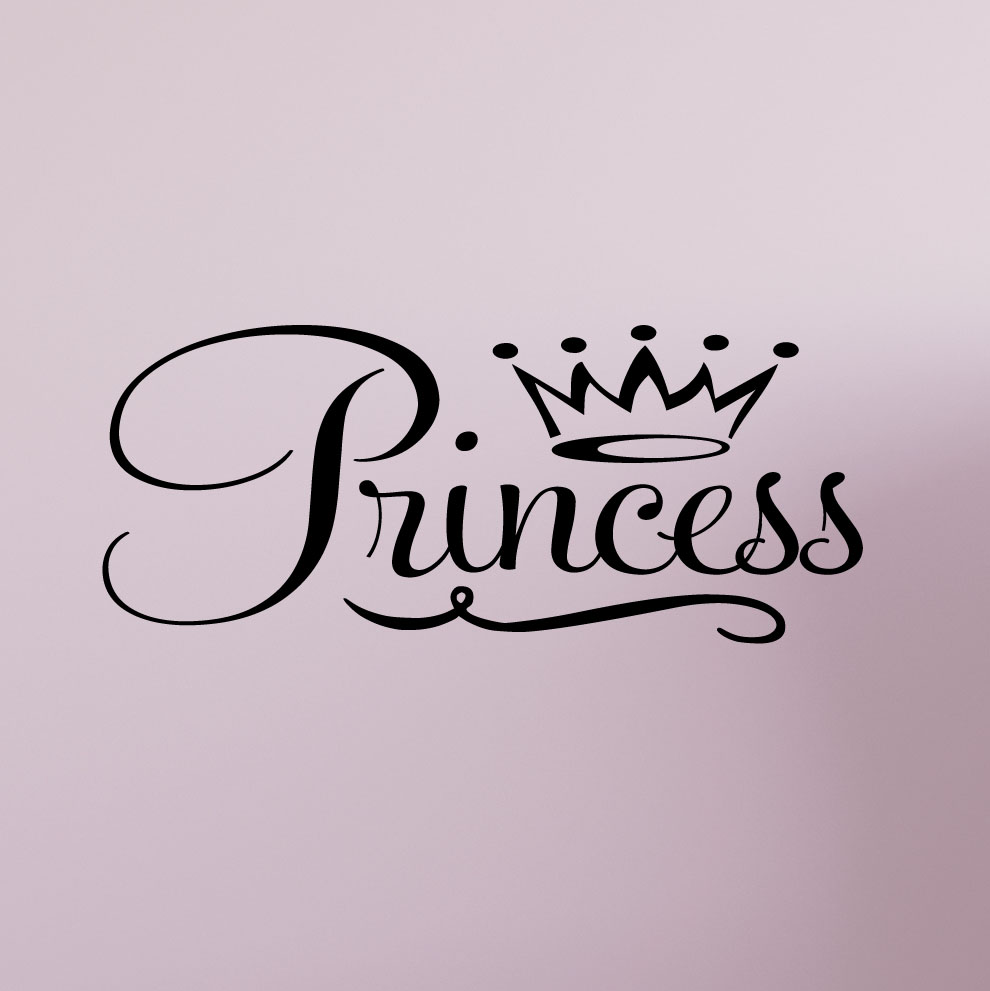 1365-wall-decal-princess.jpg