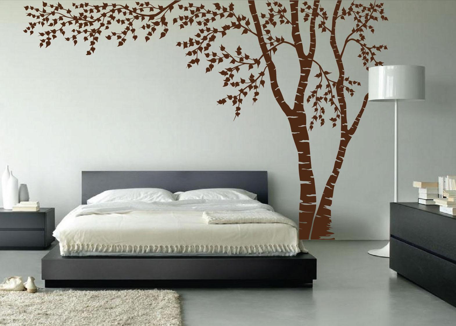 1376-brown-birch-tree.jpg