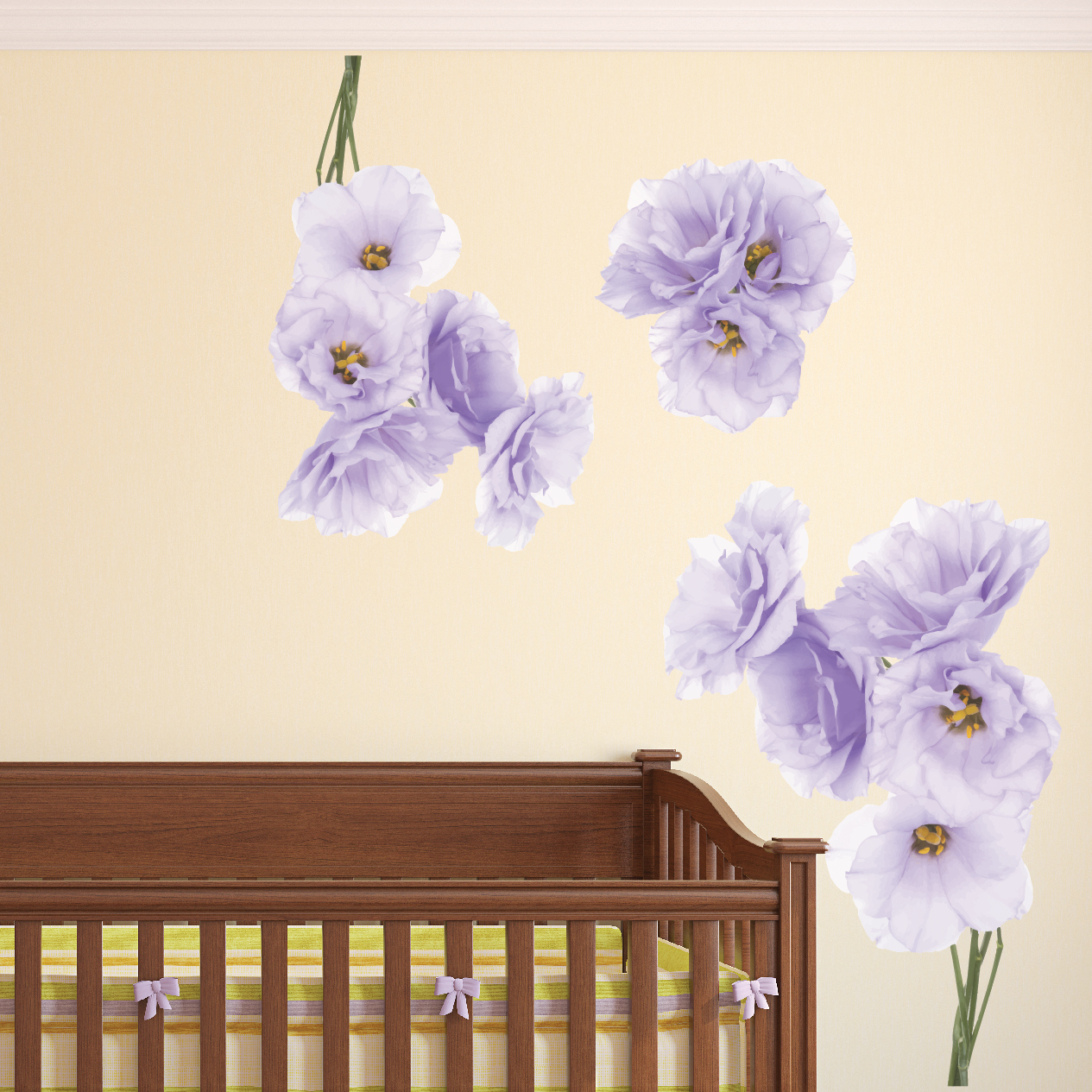 3032-lavander-flower-decal.jpg