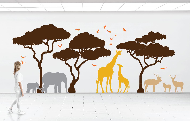 africa-tree-decals-elephant-girrafe-impala.jpg
