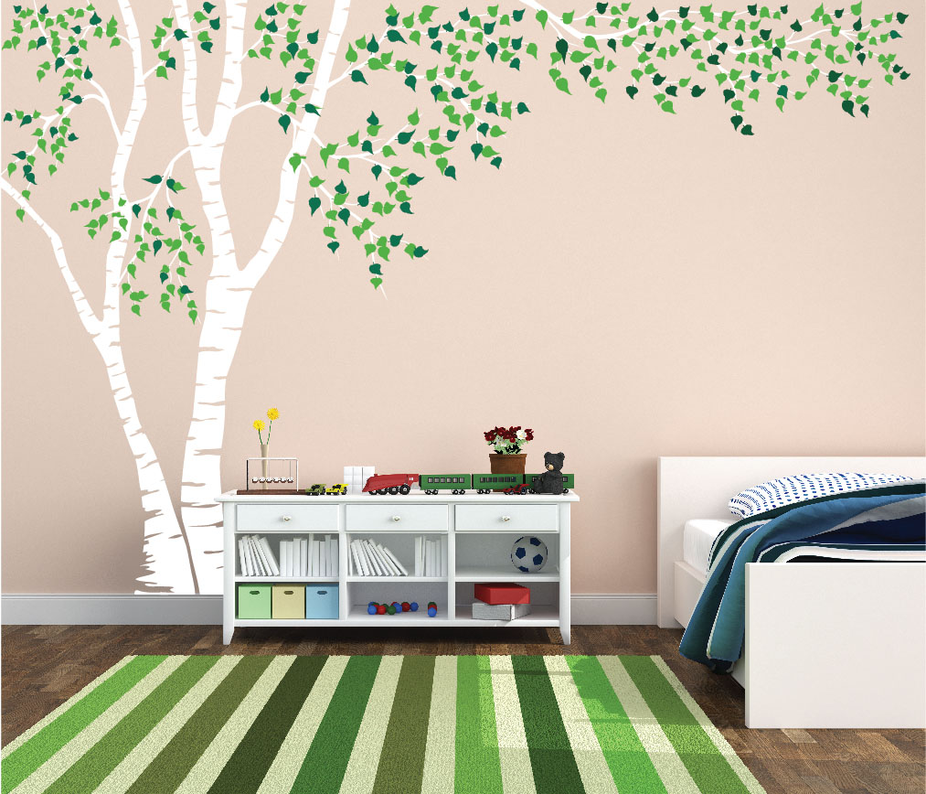 birch-tree-bedroom-decals-white-green.jpg