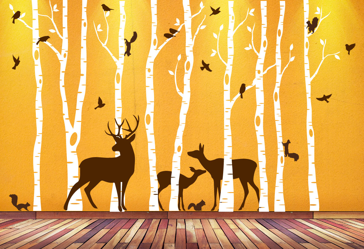 birch-tree-forest-wall-decal-deer-birds-squirells.jpg