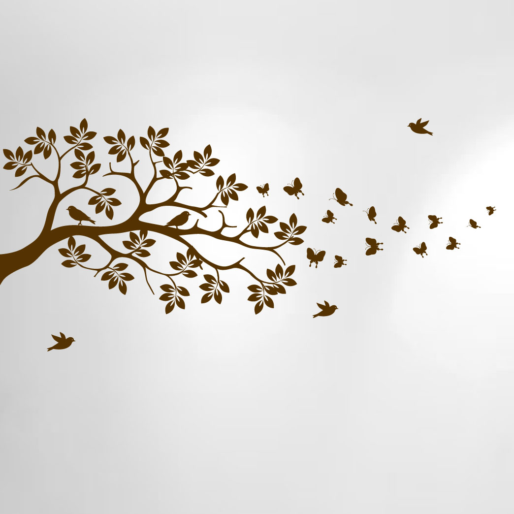 brach-tree-wall-decal-butterflies-brown.jpg