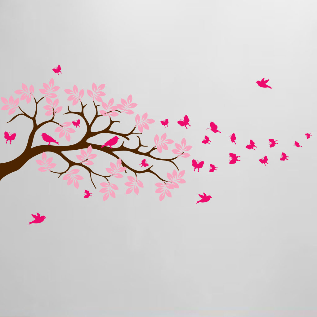brach-tree-wall-decal-butterflies-pink-girl-room.jpg