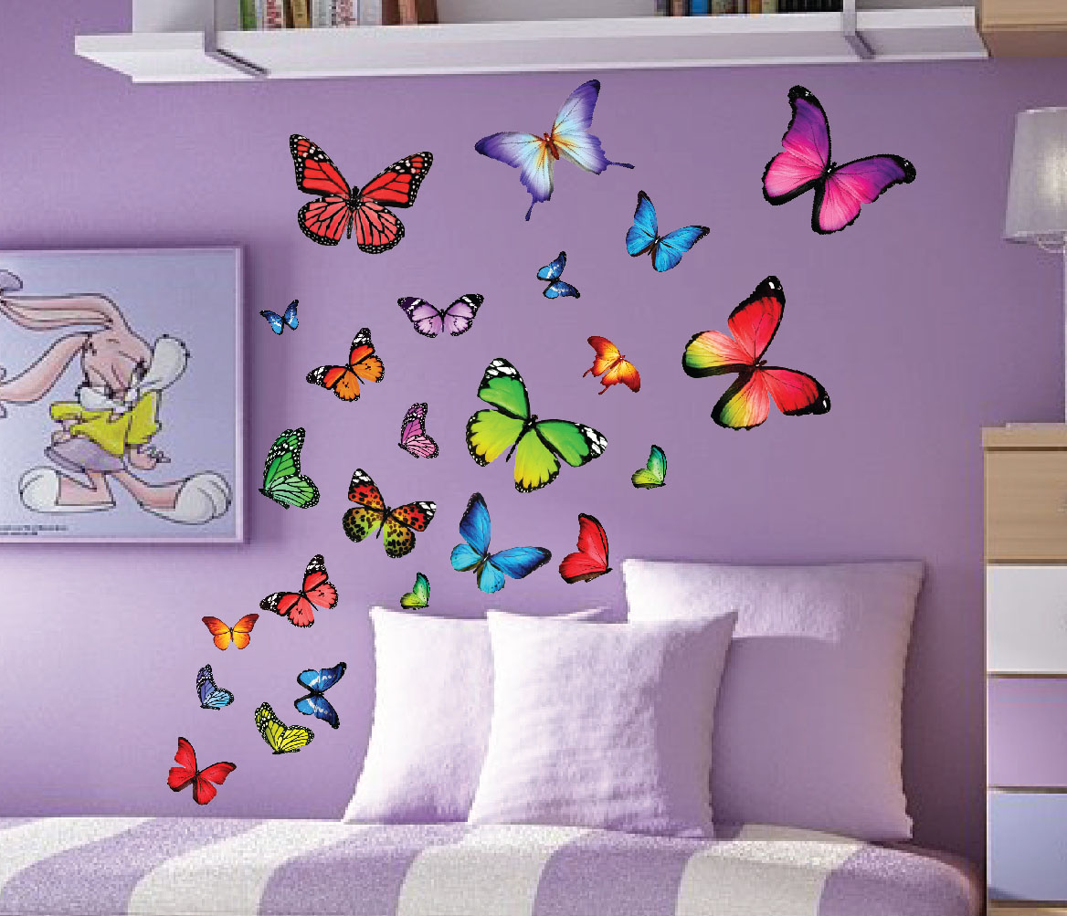 butterfly-kids-wall-decal-vivid-colors.jpg