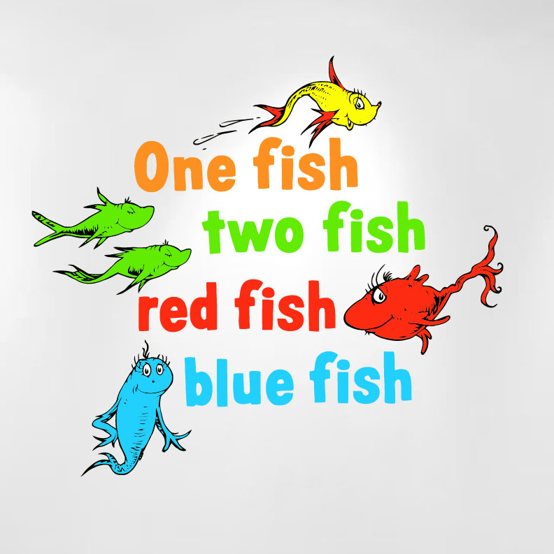 dr-seuss-wall-decal-one-fish-two-fish.jpg