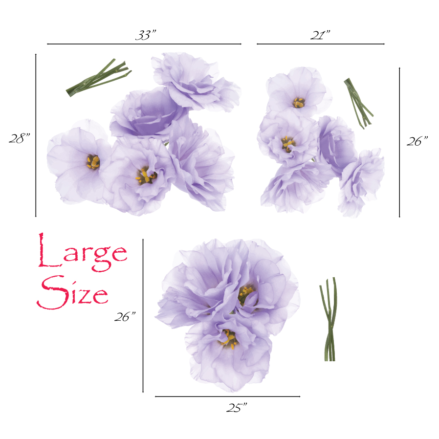 flower-decals-large-size.jpg