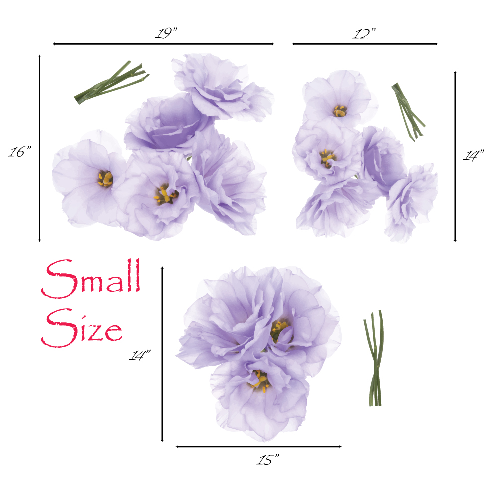flower-decals-large-small.jpg