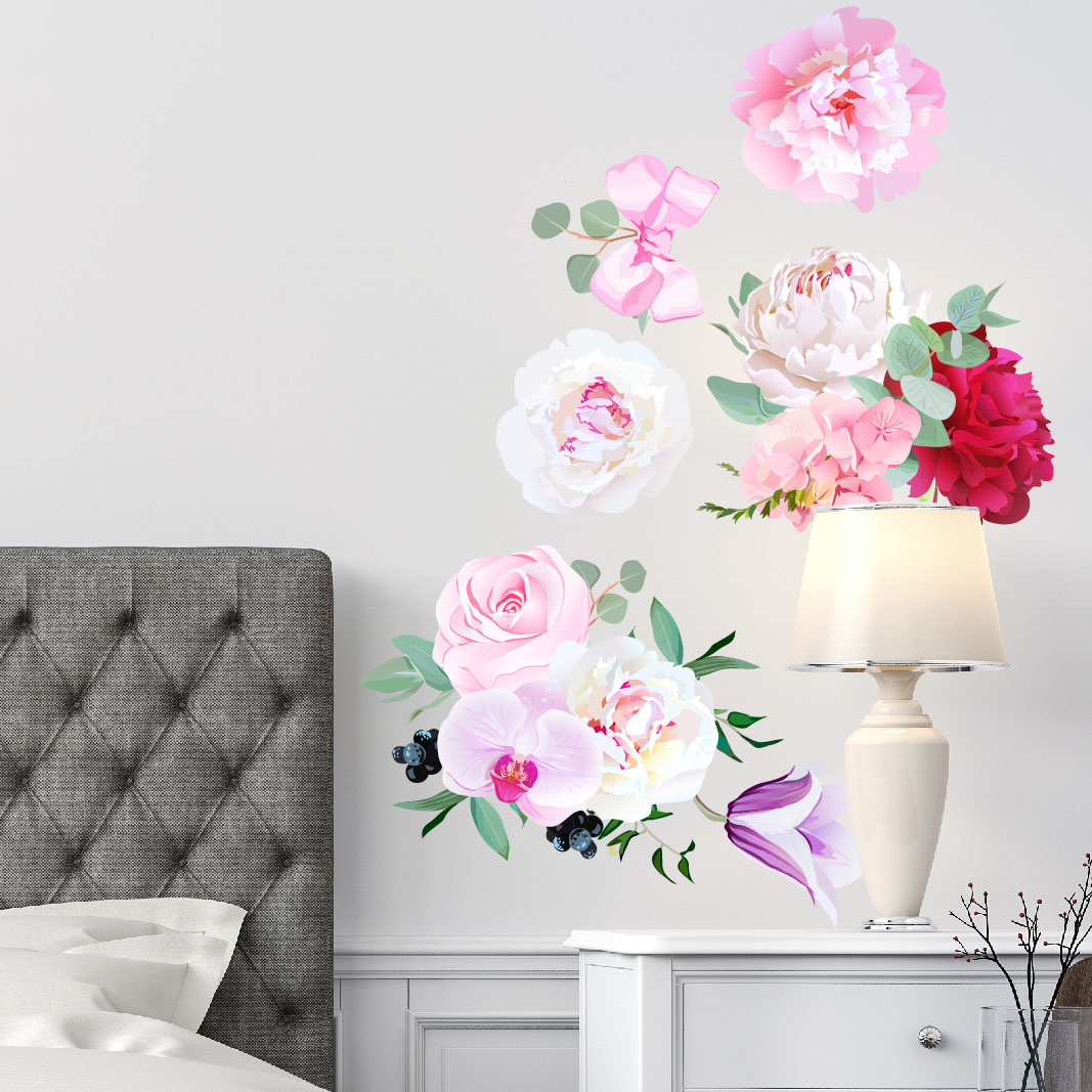 flower-wall-decal-bright.jpg