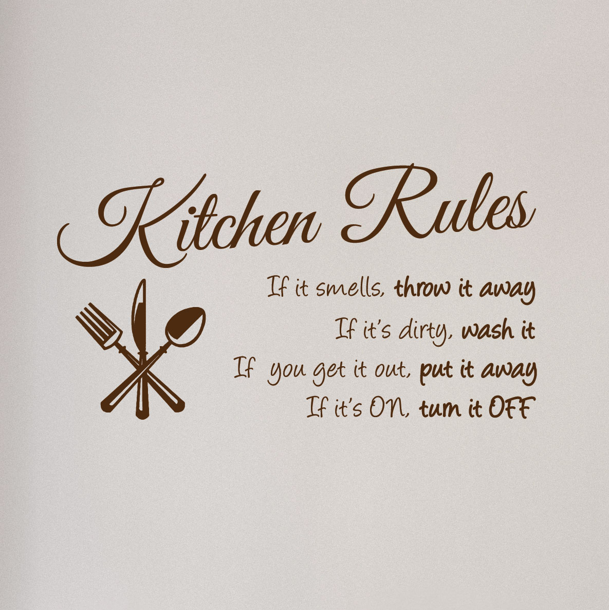 kitchen-rules-wall-decal-knife-form-spoon.jpg