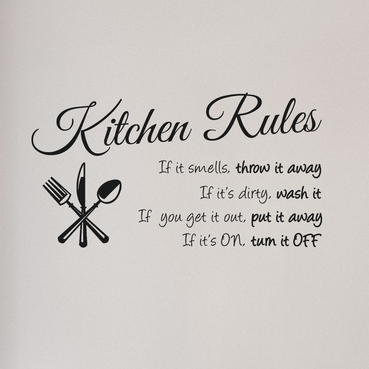 kitchen-rules-wall-decal.jpg
