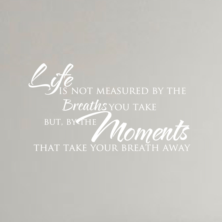 moments-that-take-your-breath-away-quote-decal-white.jpg
