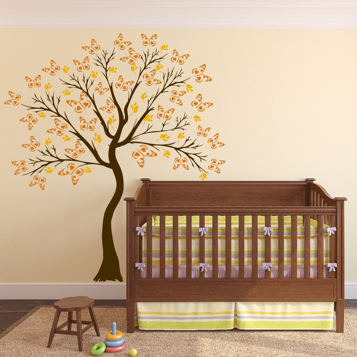 nursery-butterfly-tree-decal-girls-room-1374.jpg