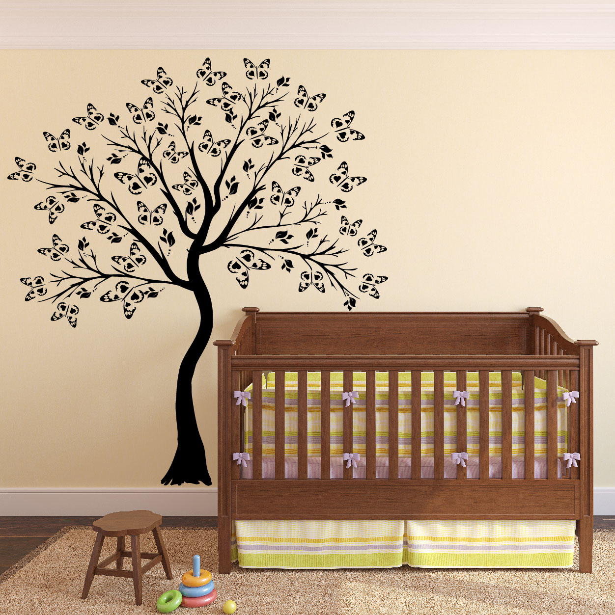 nursery-butterfly-tree-decal-girls-room-infant-1374.jpg
