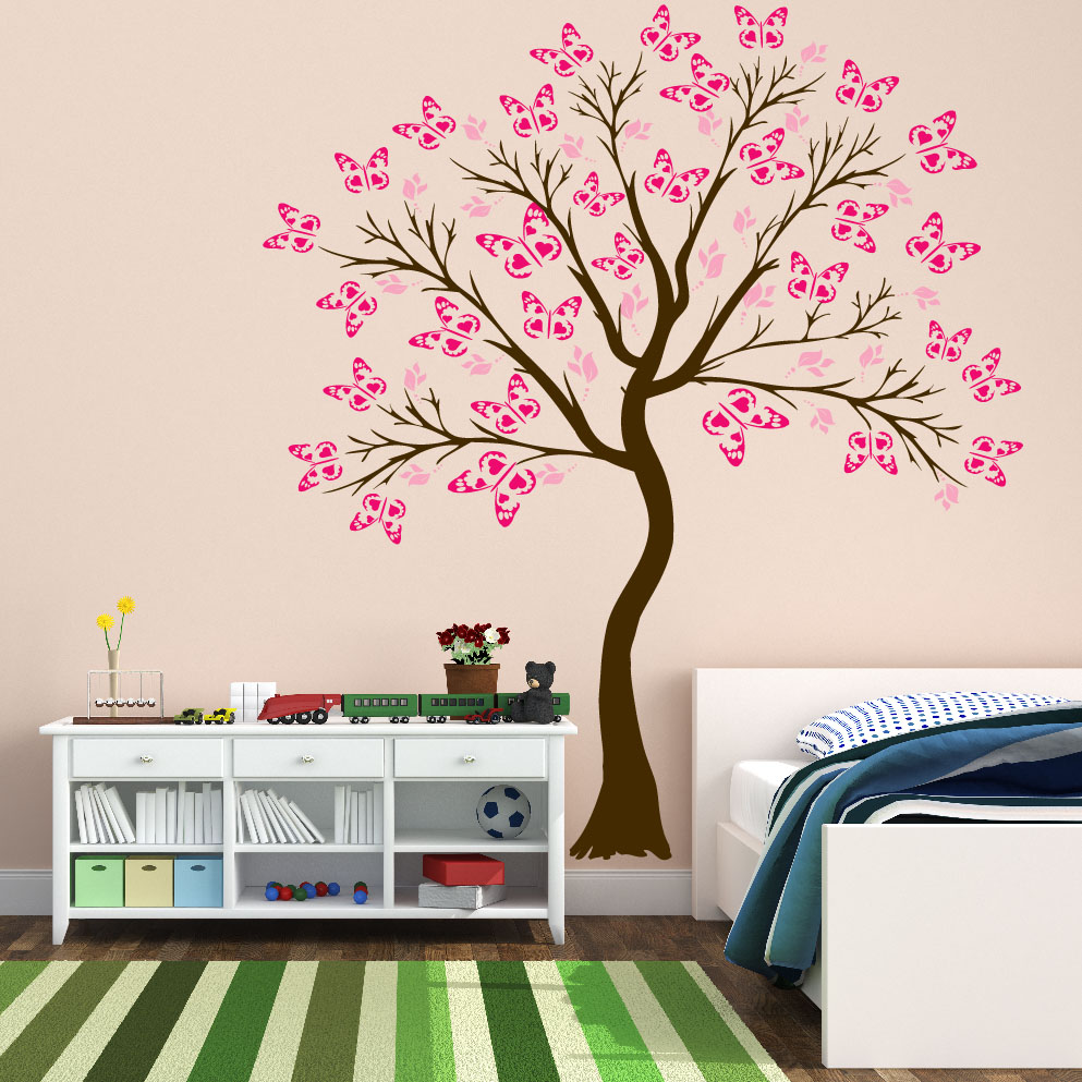 nursery-butterfly-tree-decal-girls-room-pink.jpg