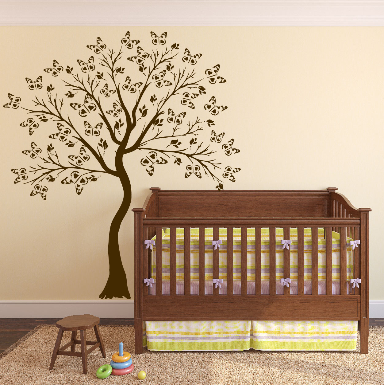 nursery-butterfly-tree-decal-girls-room.jpg