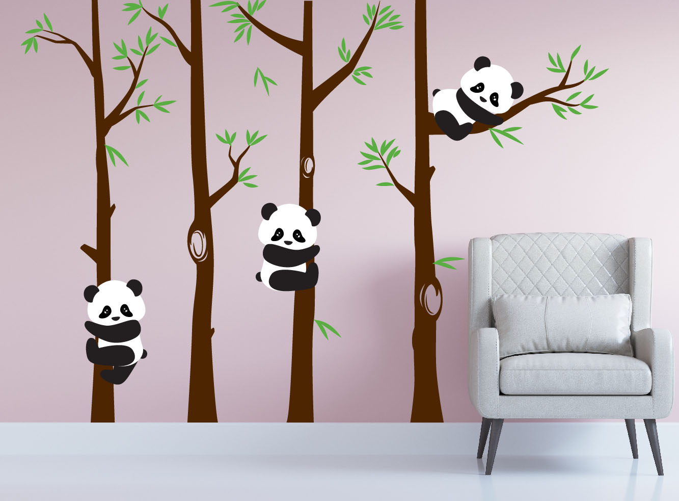 panda-bear-tree-bamboo-wall-decal.jpg