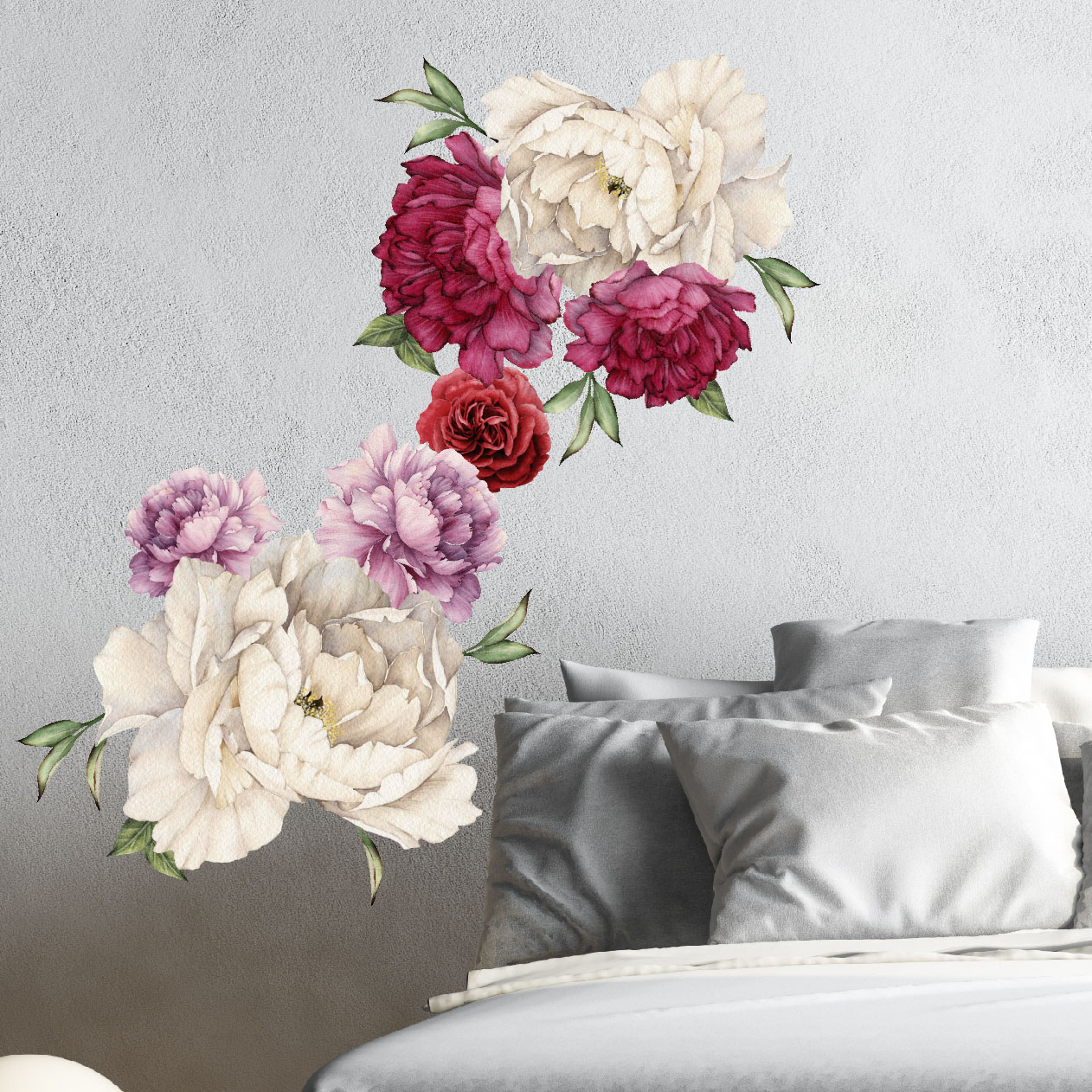 peony-flower-wall-decals.jpg
