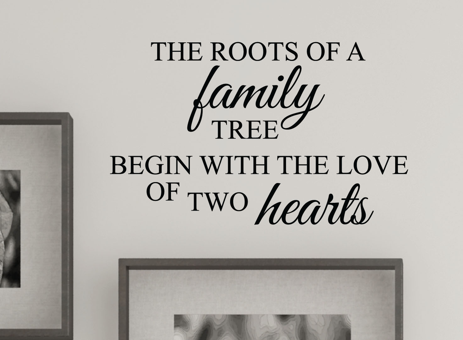 roots-of-a-family-tree-love-wall-decal-quote-picture-frames-black.jpg