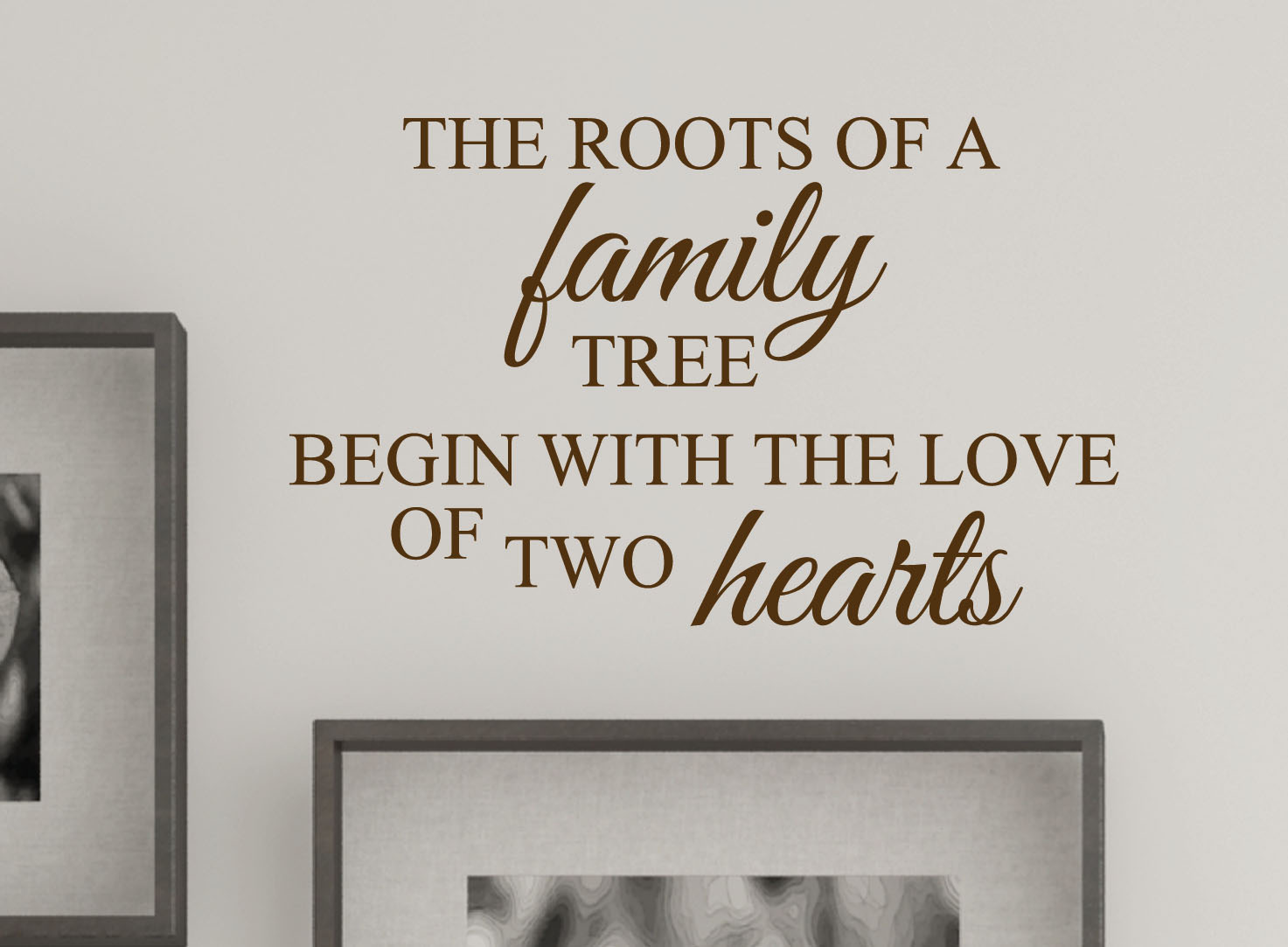 roots-of-a-family-tree-love-wall-decal-quote-picture-frames-brown.jpg