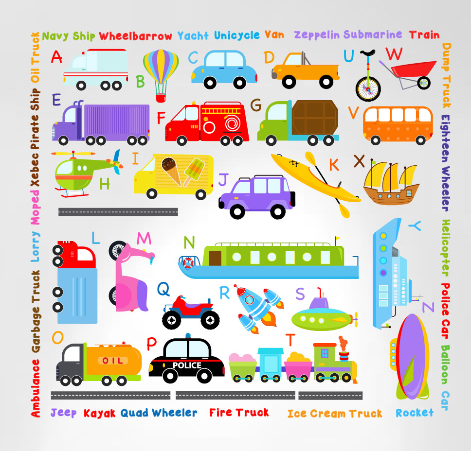 transportation-peel-and-stick-wall-decals-alphabet-set.jpg