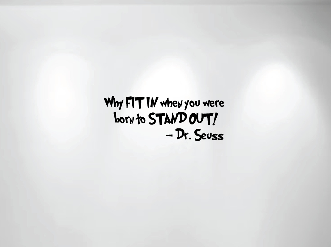 whe-fit-in-when-you-can-stand-out-wall-decal-1167.jpg